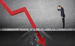 """Những """"tội đồ"""" làm VN-Index mất 214 điểm, giảm sâu nhất thế giới quý 2: Nhóm ngân hàng dẫn đầu"""