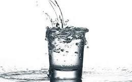 PNJ rơi một mạch từ 120.000 về 80.000 đồng: Giọt nước tràn ly?