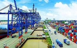 Ngân hàng ADB giữ dự báo tăng trưởng GDP Việt Nam năm 2018 mức 7,1%