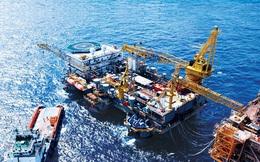 PV Drilling (PVD): Năm 2019 ước lãi 88 tỷ đồng, vượt kỳ vọng không thua lỗ