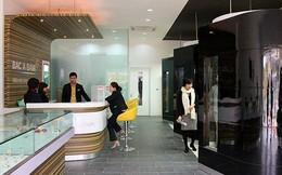 Lợi nhuận tăng gần gấp rưỡi trong 6 tháng, thu nhập của nhân viên Bac A Bank tăng thêm 20%