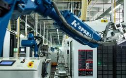 Đây là lý do khiến Made in China 2025 chắc chắn sẽ thành công dù ông Trump làm gì đi chăng nữa