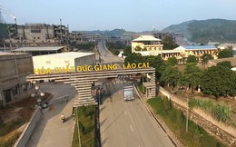 Đức giang Lào cai (DGL) lợi nhuận sau thuế quý 2/2018 đạt 197,9 tỷ, gấp 5 lần cùng kỳ
