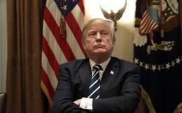 Vì sao Trung Quốc im lặng trước lời đe dọa áp thuế mới nhất của ông Trump?