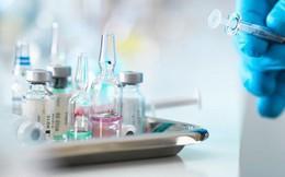 Vụ bê bối vắc-xin gây chấn động Trung Quốc
