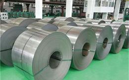 Ba nhóm sản phẩm thép Việt bị EU áp dụng tự vệ tạm thời