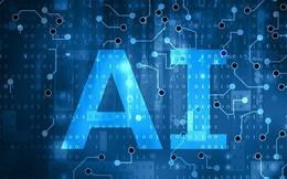 Trí thông minh nhân tạo sẽ tạo ra nhiều việc làm hơn là phá hủy chúng?