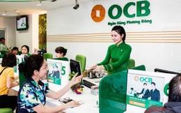 Tổng tài sản hệ thống ngân hàng tăng mạnh trở lại, vượt 10,3 triệu tỷ đồng