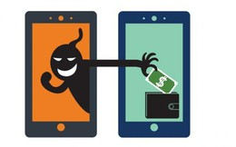 Cảnh báo hiện tượng lừa đảo mua hàng qua điện thoại