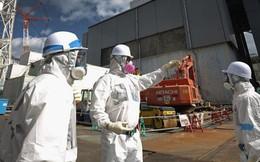 Phát hiện ra đồng vị phóng xạ từ Fukushima trong rượu vang ở tận bên Mỹ?