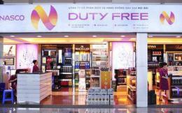 Mất phần tại sân bay Cam Ranh, Dịch vụ Hàng không Sân bay Đà Nẵng (MAS) giảm hơn 3,5 lần lãi ròng quý 2, chỉ còn 4 tỷ đồng