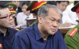 Chưa đủ căn cứ khởi tố Phạm Công Danh về hành vi chiếm đoạt tài sản VNCB