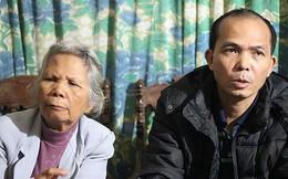 Ba mẹ con 28 năm mang án oan giết người thân được bồi thường 13 tỷ?