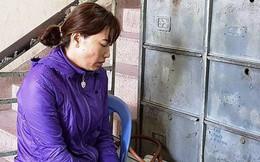 Hôm nay, các bảo mẫu hành hạ trẻ em dã man ở cơ sở Mầm Xanh tại Sài Gòn hầu tòa