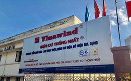 Cắt giảm được 90% chi phí bán hàng, Vinawind báo lãi gấp 2,5 lần so với cùng kỳ