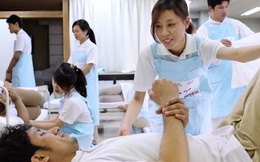 Nikkei: Nhật sẽ tiếp nhận 10.000 nhân viên y tế Việt Nam trong 2 năm tới