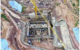 Thảm hoạ vỡ đập thuỷ điện ở Lào: Nhà thầu phụ Việt Nam tham gia dự án nói gì?