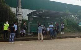 Vụ vỡ đập thủy điện ở Lào: Người Việt ùn ùn về nước tránh lũ