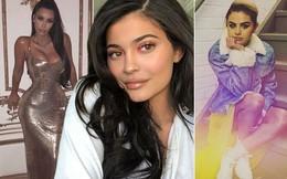 Nhờ lợi thế xinh đẹp và nóng bỏng, 3 người đẹp nào đang kiếm hàng chục tỷ đồng cho mỗi bài đăng từ Instagram?