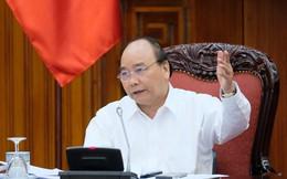 Thủ tướng: Không cấp mới giấy phép nhập phế liệu vào Việt Nam