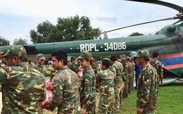 Vỡ đập thủy điện ở Lào: Hơn 3.000 người đang cần hỗ trợ