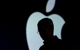 """[Những bậc thầy Chuỗi cung ứng] Đẳng cấp của Apple: Tồn kho bằng 0, thu mua """"chặn đầu"""" đối thủ, ép các nhà cung cấp đấu đá lẫn nhau"""