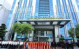 Sacombank đề nghị xem xét lại trách nhiệm hình sự liên quan đến vụ án Phạm Công Danh
