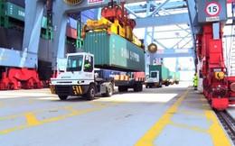 119 kg cocain 800 tỉ đồng lọt vào container của Công ty Thép Pomina 2 cách nào?