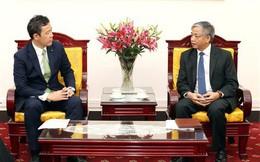 Thứ trưởng Bộ LĐTBXH lý giải tỷ lệ bỏ việc cao của nhân viên y tế Việt Nam ở trại dưỡng lão Nhật Bản