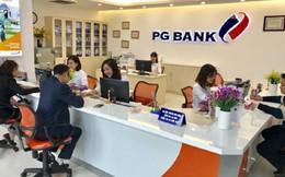 Trước thềm sáp nhập vào HDBank, một Phó Tổng Giám đốc PG Bank chủ động từ chức