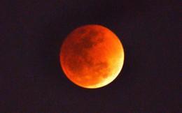 Đừng bỏ lỡ 3 sự kiện thiên văn thú vị diễn ra cùng lúc đêm nay