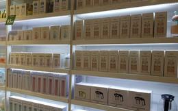 """Hàng loạt mỹ phẩm chăm sóc sắc đẹp của Mumuso """"biến mất"""" sau kết luận của Bộ Công thương"""