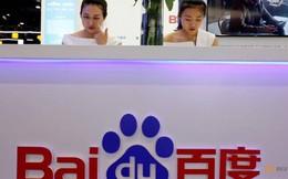 Daimler và Baidu của Trung Quốc củng cố liên minh về xe tự hành