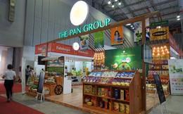 PAN Group lấy ý kiến về phát hành cổ phần riêng lẻ cho cổ đông chiến lược