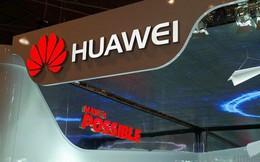 Huawei sẽ tăng chi tiêu hàng năm cho R&D lên 15-20 tỷ USD, vượt mặt cả Samsung