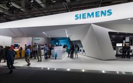 """Cố gắng trở lại vị thế """"tượng đài công nghiệp Đức"""", đây là cách mà Siemens đang """"lùi một bước để tiến ba bước"""""""