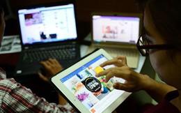 Bộ Công Thương sẽ 'bêu tên' các website bán hàng vi phạm