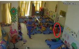 Kết luận giám định pháp y vụ bé gái 4 tuổi tử vong bất thường tại trường mầm non ở Nha Trang: Là do bệnh lý