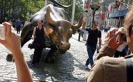 """Goldman Sachs: """"Hiệp hai"""" sẽ vô cùng khó khăn nhưng những cổ phiếu này vẫn tươi sáng, có thể trở thành hầm tránh bão"""