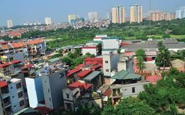Hà Nội tổng  thanh tra việc quản lý đất nông nghiệp, đất công tại 10 quận, huyện