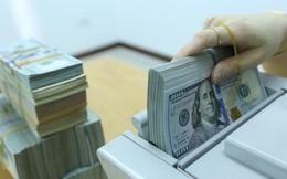 Tỷ giá và sự phối hợp chính sách mới