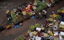 Những con số đáng lưu ý của nền kinh tế Việt Nam 7 tháng đầu năm