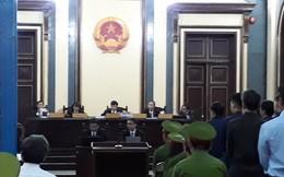 Viện kiểm sát đề nghị Phạm Công Danh 20 năm tù, Trầm Bê 4 – 5 năm tù