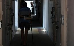 Không chỉ ở Nhật Bản, tình trạng người già tìm tới cái chết đang tăng kỷ lục tại Singapore