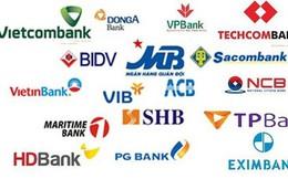 Những ngân hàng nào đang sinh lời tốt nhất trên thị trường?