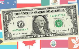 Đi vòng quanh thế giới, hỏi thử cầm 23 nghìn đồng mua được gì?