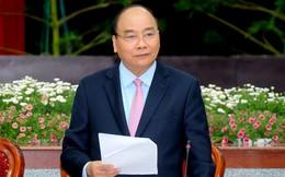 """Thủ tướng: Đà Lạt được coi là """"tiểu Paris"""" của châu Á"""