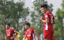 VTV thông báo không đàm phán mua bản quyền ASIAD, người hâm mộ không được xem U23 Việt Nam?