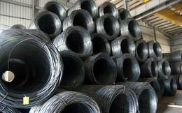 Điều tra lẩn tránh phòng vệ thương mại thép cuộn và thép dây nhập khẩu vào Việt Nam