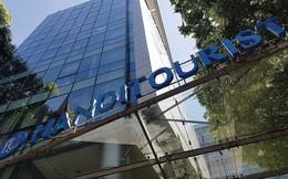 """Hanoitourist bị điểm tên hàng loạt vi phạm liên quan đến quản lý """"đất vàng"""""""